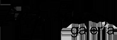 Logo Galería Réplica