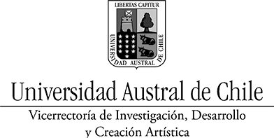 Logo VIDCA